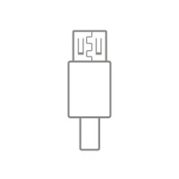 Micro-USB and Others