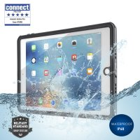 Active Pro Rugged Case Stark für Apple iPad 9.7...