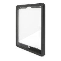 Active Pro Rugged Case Stark for Apple iPad 10.2 (2020) / iPad 10.2 (2019)