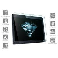 Second Glass 2.5D für Apple iPad 9.7 (2018) / iPad 9.7 (2017) / iPad Pro 9.7 / iPad Air 2 / iPad Air