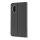 Flip Case Urban Lite für Samsung Galaxy Xcover 5 schwarz
