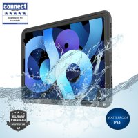 Active Pro Rugged Case  Stark for Apple iPad Air (2020)