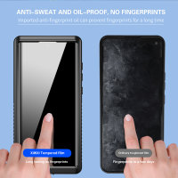 Active Pro Rugged Case Stark for Apple iPhone 11 Pro