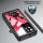Active Pro Rugged Case Stark for Apple iPhone 12 mini