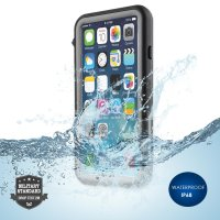 Active Pro Rugged Case Stark for Apple iPhone SE (2020) /...