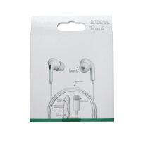 Active Headphones Melody Digital Basic USB-C with D/A Converter white