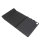Flip Case DailyBiz für Apple iPad Pro 12.9 (2021) / iPad Pro 12.9 (2020) schwarz