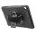 Rugged Case Grip for Apple iPad 10.2 (2021) / iPad 10.2 (2020) / iPad 10.2 (2019) black