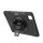 Rugged Case Grip für Apple iPad Air (2020) black