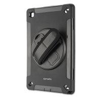 Rugged Case Grip for Samsung Galaxy Tab A7 10.4 (2020) black