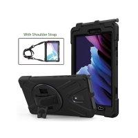 Rugged Case Grip für Samsung Galaxy Tab Active 3...