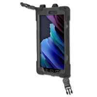Rugged Case Grip für Samsung Galaxy Tab Active 3 schwarz