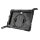 Rugged Case Grip for Samsung Galaxy Tab Active Pro black