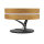 Desk Lamp Smart-Bonsai 2 with Bluetooth Speaker and Wireless Charger