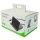 Charging Station VoltDock Tablet USB-C 60W gunmetal