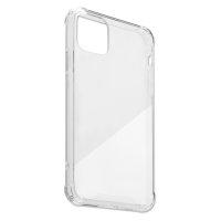 Hybrid Case Ibiza für Apple iPhone 11 transparent
