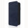 Flip Case The Statement for Apple iPhone XR navy