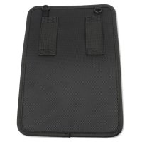 Universal Tabletholster up to 10.5 inch black (just...