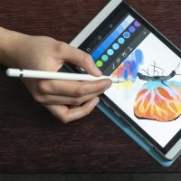 Pen for Smartphones and Tablets