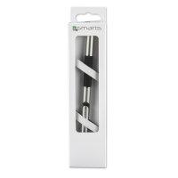 Pen 3in1 Pro silber