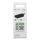 Passiver Audio- und Ladesplitter SoundSplit USB-C auf 2x USB-C schwarz