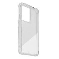 Hybrid Case Ibiza for Samsung Galaxy S21 Ultra 5G clear