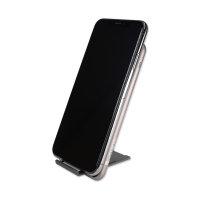 Wireless Charger VoltBeam Pro 10W dark grey / black