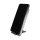 Wireless Charger VoltBeam Pro 10W dunkelgrau / schwarz