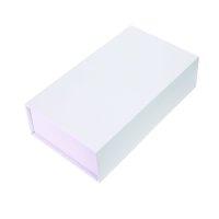 Box Refurb X / XL  weiß
