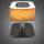 Wireless Charger Smart-Bonsai-QI B7 mit Bluetooth Lautsprecher, LED Lampe