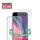 360° Protection Set für Apple iPhone SE (2020) / 8 / 7 transparent