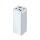 Ladestation MultiGaN 65W mit Quick Charge, PD, weiß