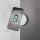Wireless Charger VoltBeam Style 15W weiß