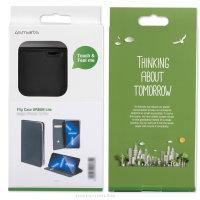 Flip Case Urban Lite für Apple iPhone 13 schwarz