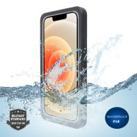 Active Pro Rugged Case Stark for Apple iPhone 13 Pro Max