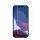 Second Glass X-Pro Clear mit Montagerahmen für Apple iPhone 13 / 13 Pro