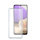 360° Starter Set with X-Pro Clear Glass and Clear Case for Samsung Galaxy  A32 5G