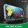 360° Starter Set mit X-Pro Clear Glas, Montagerahmen und Clear Hülle für Apple iPhone 12 / 12 Pro
