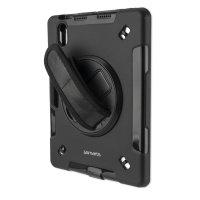 Rugged Case Grip for Apple iPad mini 6 (2021) black