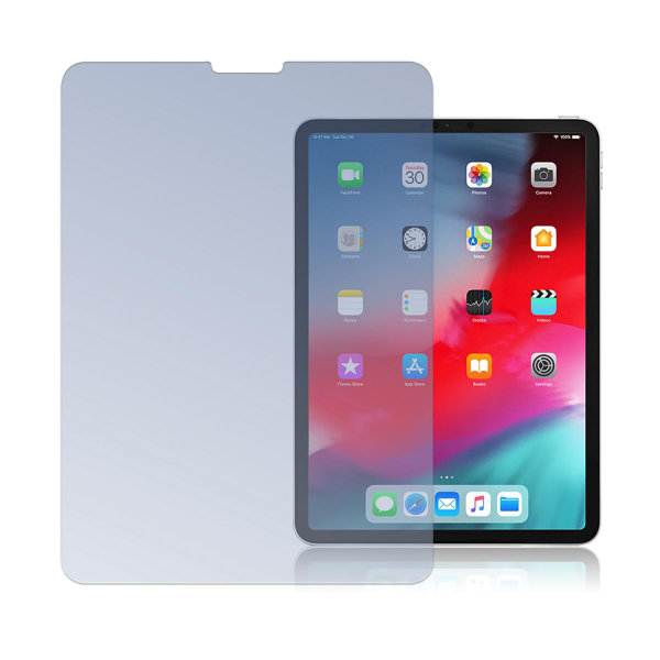 """Second Glass Clear for Apple iPad Pro 11"""" (2021/2020/2018) / iPad Air (2020)"""