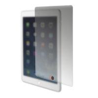 Second Glass 2.5D für Apple iPad 10.2 (2020) / iPad...