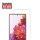 Second Glass 2.5D für Samsung Galaxy S20 FE / S20 FE 5G