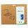 Second Glass 2.5D für Samsung Galaxy Tab Active 3