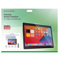 Second Glass 2.5D für Samsung Galaxy Tab Active Pro