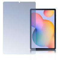 Second Glass 2.5D für Samsung Galaxy Tab S6 Lite