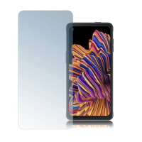 Second Glass 2.5D for Samsung Galaxy Xcover Pro