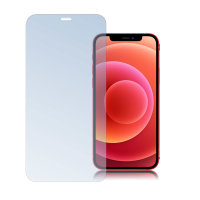 Second Glass 2.5D for Apple iPhone 12 mini