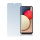 Second Glass Essential for Samsung Galaxy A02s