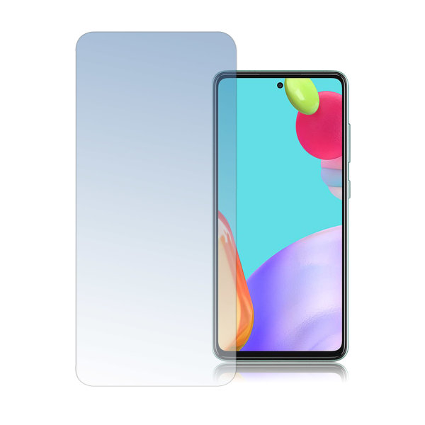 Second Glass Essential for Samsung Galaxy A52 / A52 5G / A52s 5G