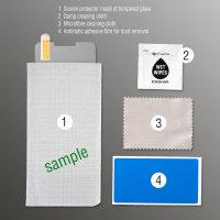 Second Glass Essential for Samsung Galaxy A52 / A52 5G